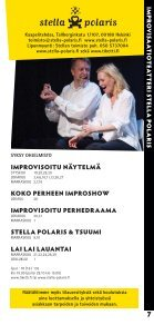 syksy talvi 2012-2013 - Väliverho - Page 7