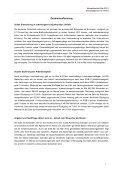 Monatsbericht-201305 - Page 6