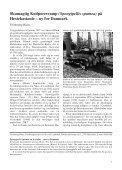 Svampe 36 - Page 3