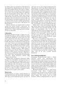 Svampe 36 - Page 4