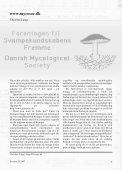 Svampe 36 - Page 6