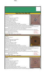 Solar Floor Tile - E-Volve-Re
