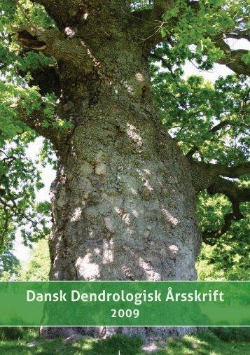 Klik her - Dansk Dendrologisk Forening
