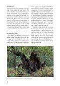 Klik her - Dansk Dendrologisk Forening - Page 3