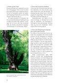 Klik her - Dansk Dendrologisk Forening - Page 5