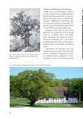 Klik her - Dansk Dendrologisk Forening - Page 7