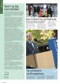 liGe nu - Gentofte Kommune - Page 2