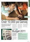 liGe nu - Gentofte Kommune - Page 3