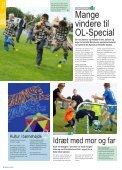 liGe nu - Gentofte Kommune - Page 4