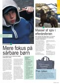 liGe nu - Gentofte Kommune - Page 5