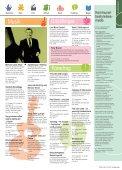 liGe nu - Gentofte Kommune - Page 7