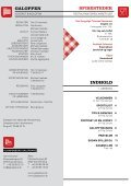 PrEmiErE - Galopsport - Page 2