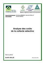 fr - ISIGE MINES ParisTech
