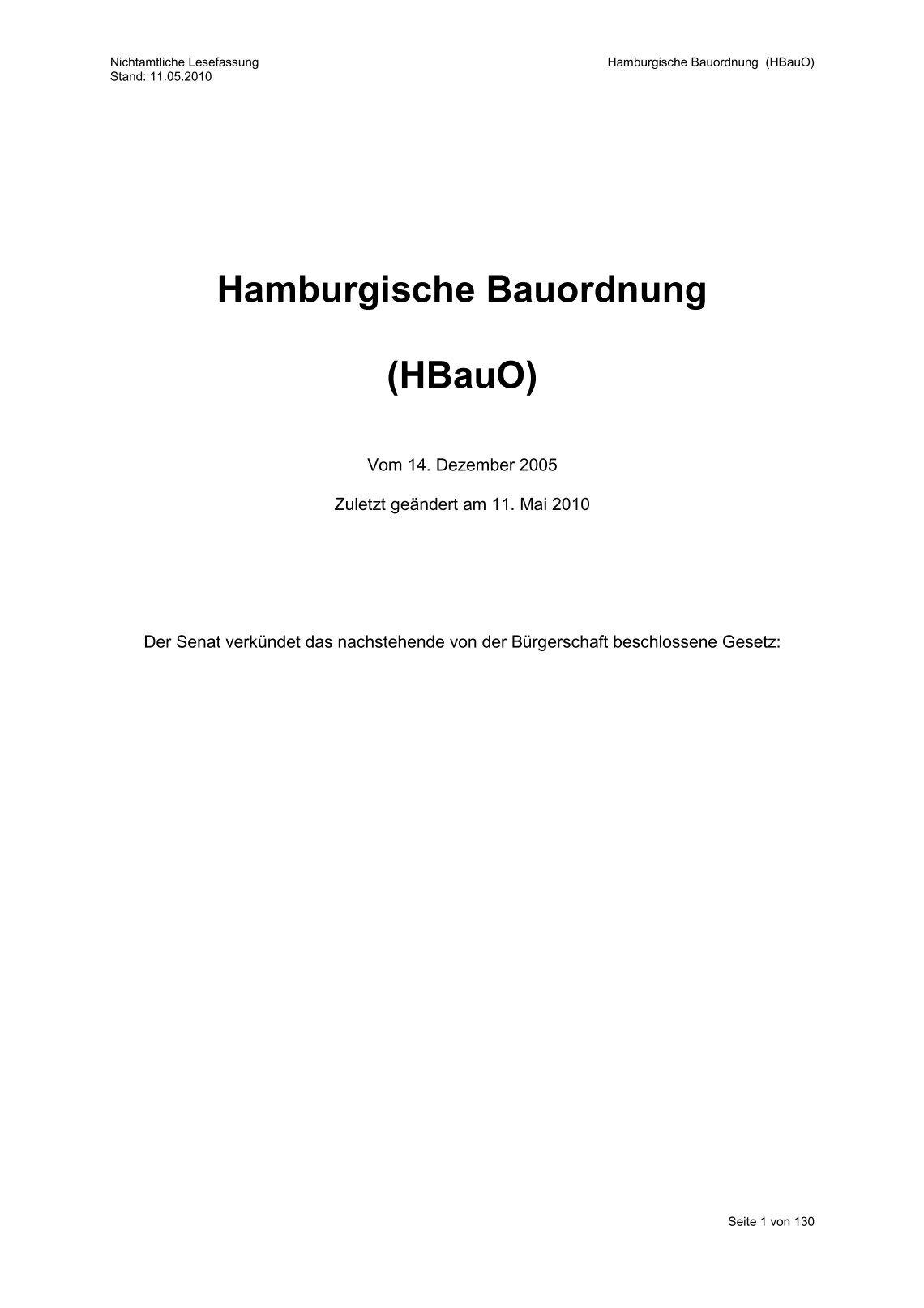 Beste Elektrische Bauordnung Galerie - Schaltplan Serie Circuit ...