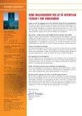Klar besked om din virksomheds muligheder for offentlige ... - MBCE - Page 2