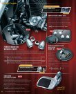CHROME TOURING LUGGAGE - Lidor.pl - Page 3