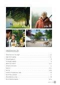 Tema: Hjælp til dit rygestop - Danmarks Lungeforening - Page 3