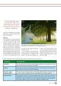 Tema: Hjælp til dit rygestop - Danmarks Lungeforening - Page 5