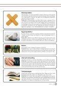 Tema: Hjælp til dit rygestop - Danmarks Lungeforening - Page 7