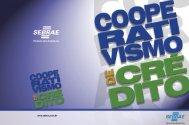 www.sebrae.com.br - Marca do Governo Federal para download
