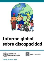 world_report_disability_easyread_sp