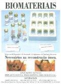 Page 1 ISSN - 0103- 9393 Periodontia REVISTA SEMESTRAL @£1 ... - Page 2