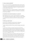 Comércio Eletrônico - Sebrae-PR - Page 4