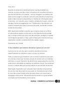 Comércio Eletrônico - Sebrae-PR - Page 5