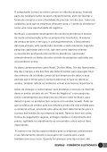 Comércio Eletrônico - Sebrae-PR - Page 7