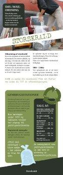 Affaldshåndbog - Tankegang - Page 3
