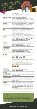Affaldshåndbog - Tankegang - Page 4