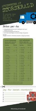 Affaldshåndbog - Tankegang - Page 5