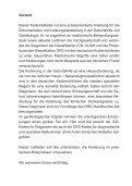 Kodierleitfaden Gynäkologie und Geburtshilfe - Kodieren mit ... - Seite 4