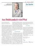 Magazin052013 - Seite 2