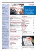 Magazin052013 - Seite 4
