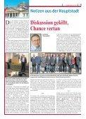 Magazin052013 - Seite 6