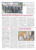 Magazin052013 - Seite 7