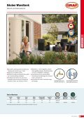 Kataloginfos Regentonnen - Zisterne - Shop - Seite 7