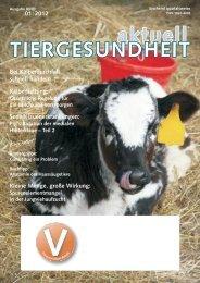 Rind 01-2012.pdf