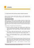 2009KO - Euskal kultur erakundea - Page 7