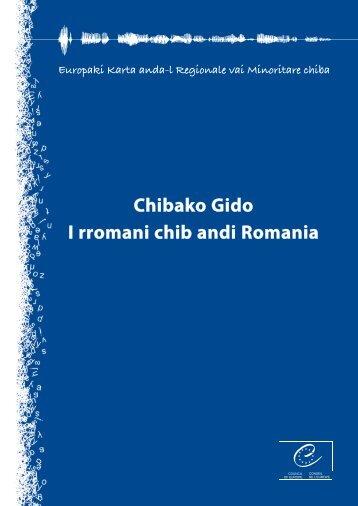 Romani in Romania.indd