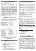 Monatsinfo Dezember 2012 - Pfarreiengemeinschaft Göggingen ... - Seite 3
