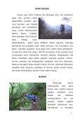 hamaika bide san ferminetara - Page 6