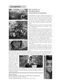 Premio Valnerina - i 2 Colli - Page 2