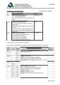 Schulcurriculum Biologie - des Hümmling-Gymnasium - Page 4
