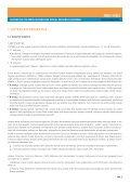 Hizkuntzak eta beren ikaskuntza euskal hezkuntza-sisteman - ISEI - Page 4