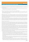 Hizkuntzak eta beren ikaskuntza euskal hezkuntza-sisteman - ISEI - Page 5
