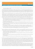 Hizkuntzak eta beren ikaskuntza euskal hezkuntza-sisteman - ISEI - Page 6