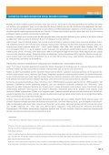 Hizkuntzak eta beren ikaskuntza euskal hezkuntza-sisteman - ISEI - Page 7