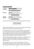 12 mei 2011 - Maria van Renkum - Page 4